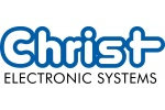 Christ Electronic Systems GmbH