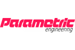 Parametric Engineering GmbH