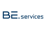 BE.services GmbH