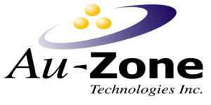Au-Zone Technologies Inc.
