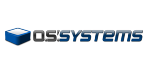 O. S. Systems