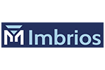 Imbrios Systems India Private Limited